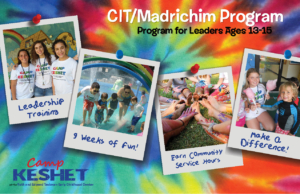 CIT brochure 2015 cover