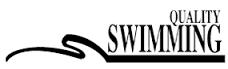 Quaity swim